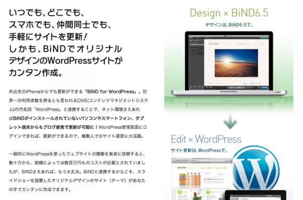 bindSite