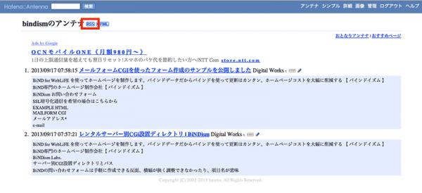 step15_Mypage